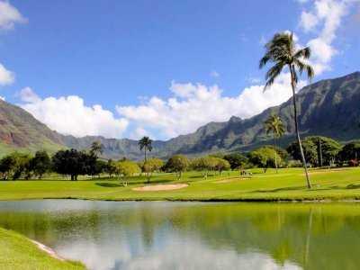 8-oahu-hawaii