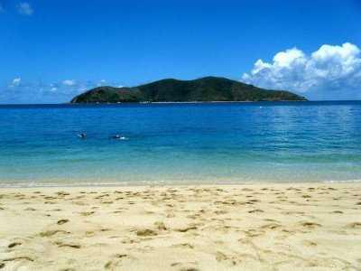 9-great-barrier-reef-islands-australia