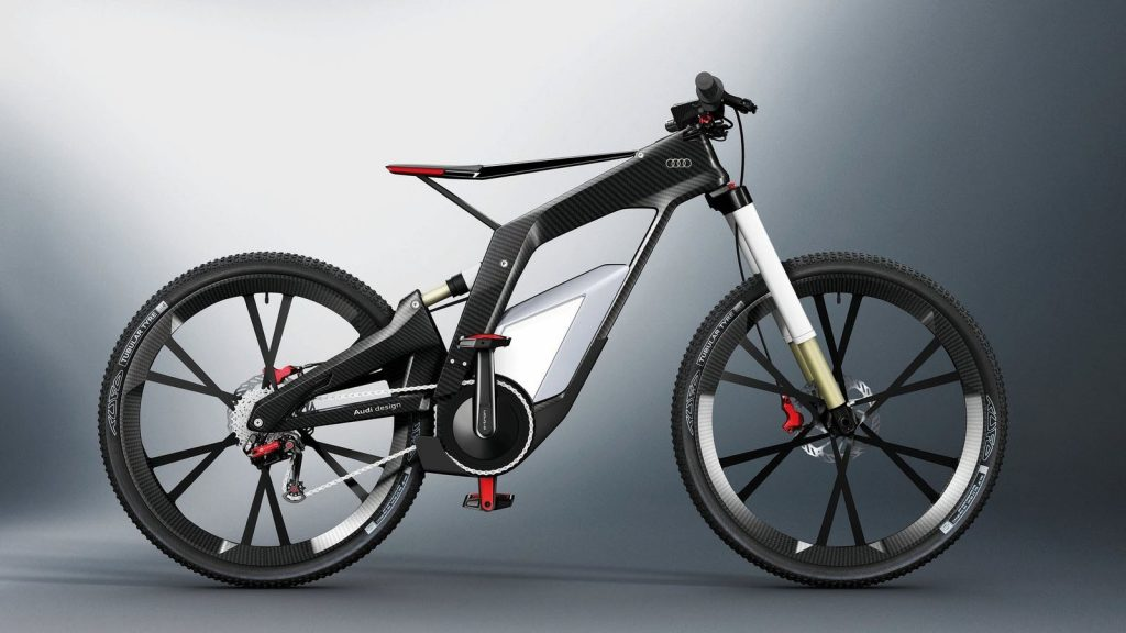 Audi-e-bike-Worthersee-4