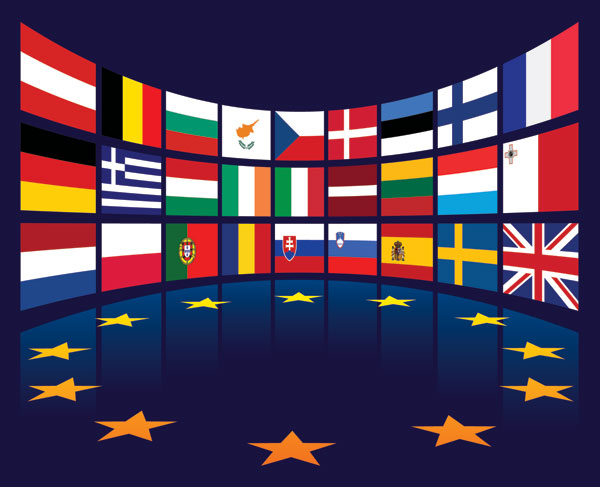 European-Union600