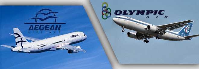 aegean-olympic660