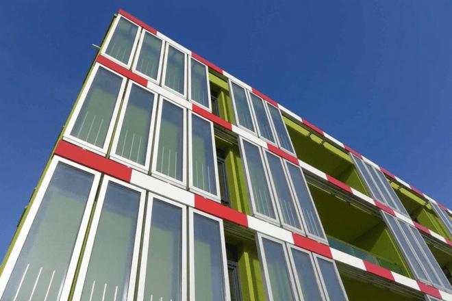 algaepoweredbuilding