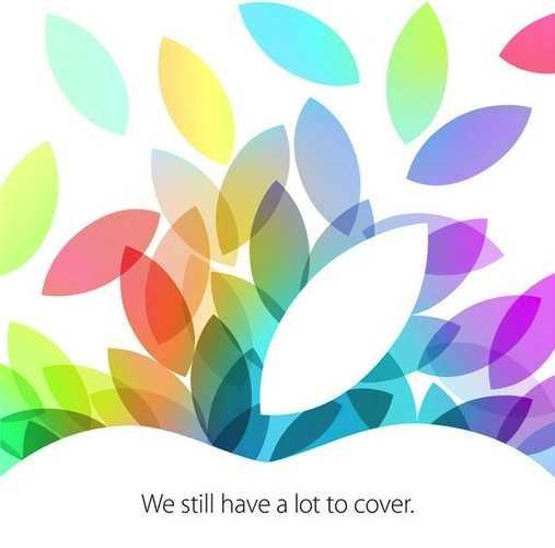 apple2210