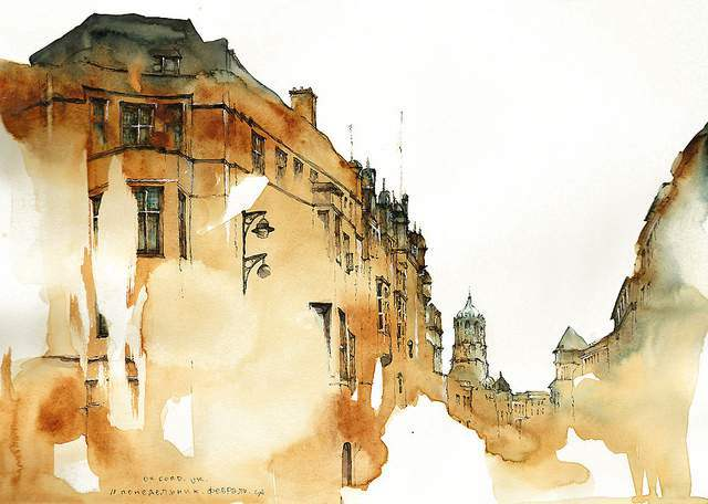 architectural-painting-sunga-park-2