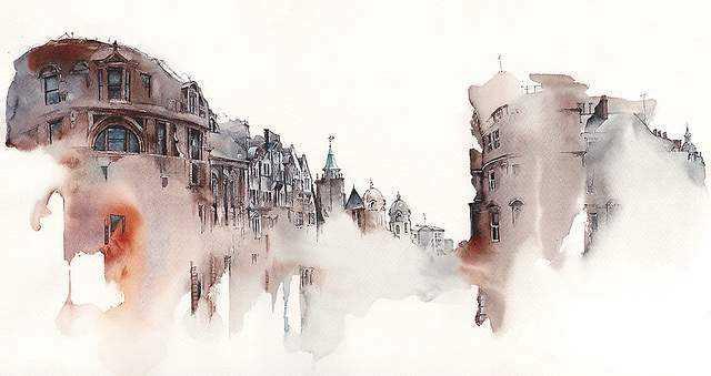 architectural-painting-sunga-park-3