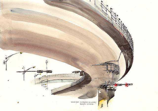 architectural-painting-sunga-park-4
