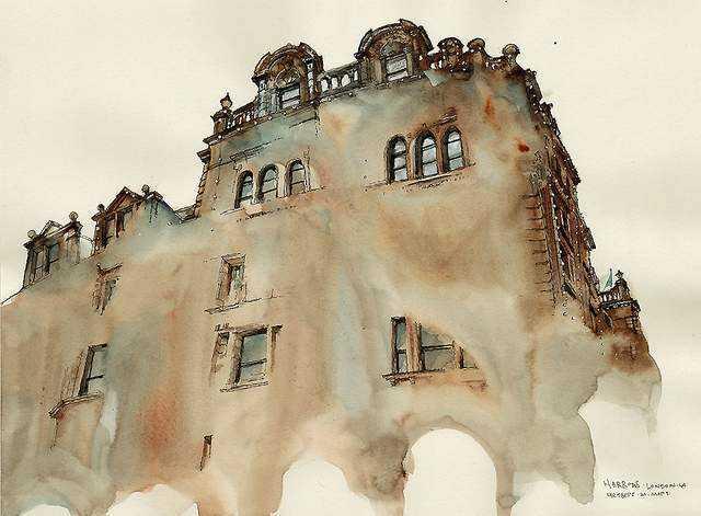 architectural-painting-sunga-park-5