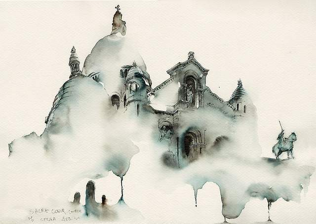 architectural-painting-sunga-park-6