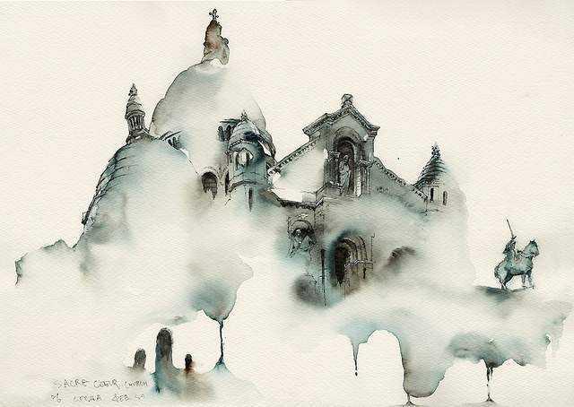 architectural-painting-sunga-park-6