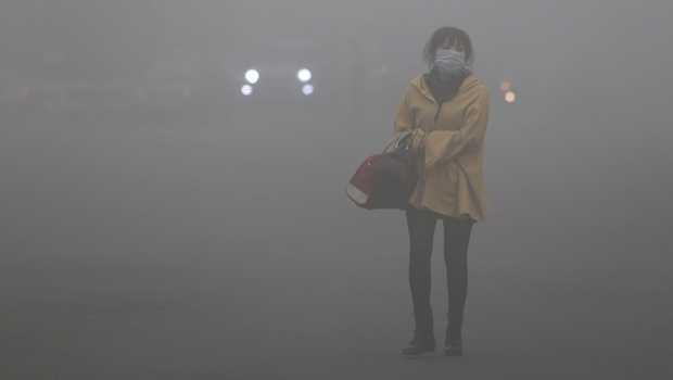 china_smog620