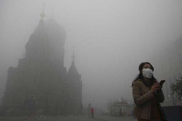 china_smog630