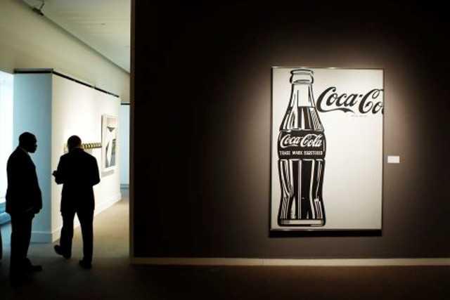 coca-cola-570