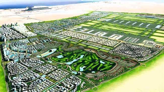 dubai_airport650