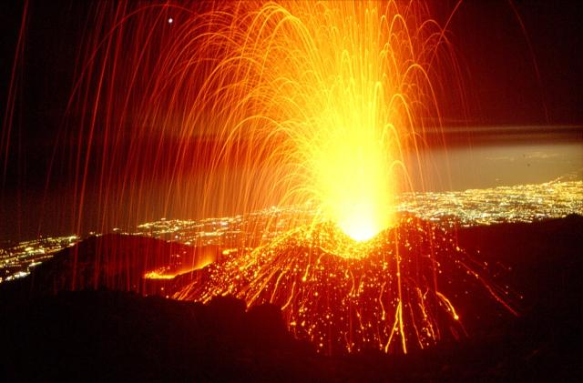 etna_volcano640