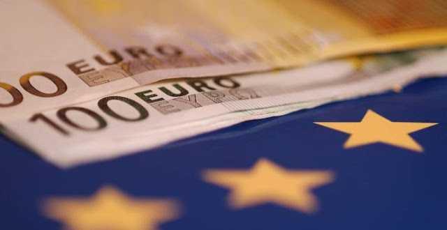 euro640_221013