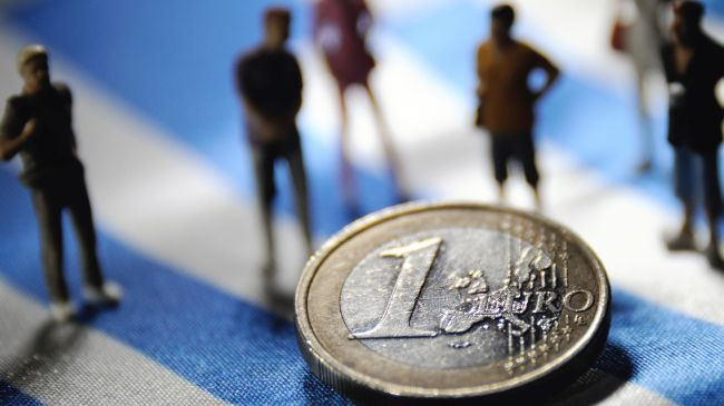 greek_economy650