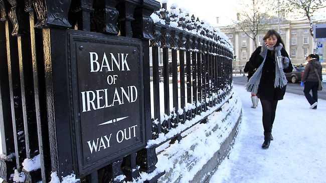 irish_bank650