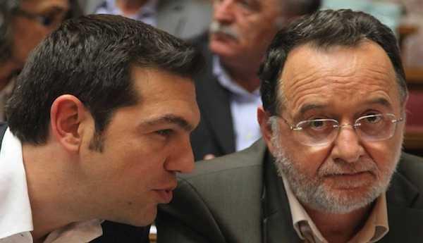 lafazanis_tsipras600
