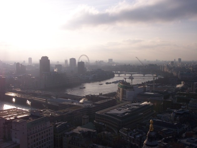london_pollution630