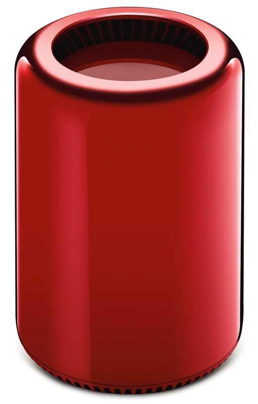 mac-pro-red-1