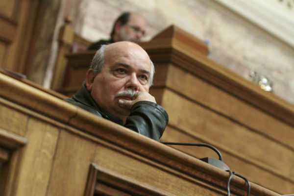 fosphotos.com, Panayiotis Tzamaros