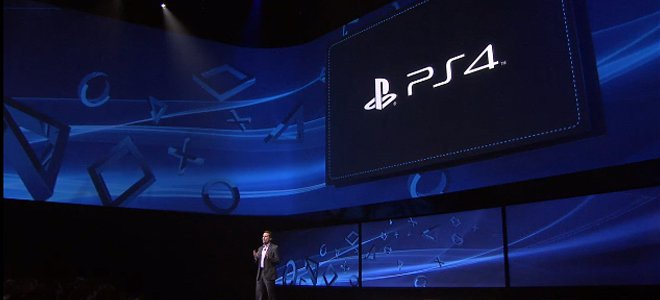 ps4-announcement
