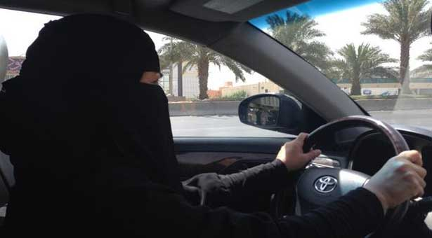 saudi_woman615