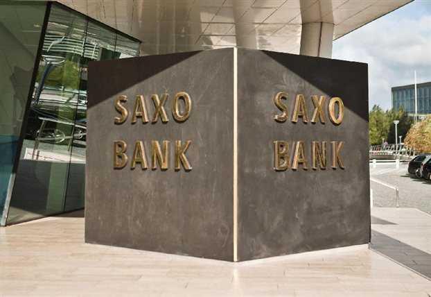 saxo_bank622
