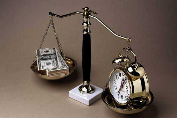 time_money600