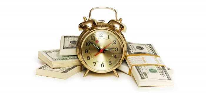 time_money700