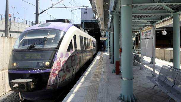 trainose600_301013