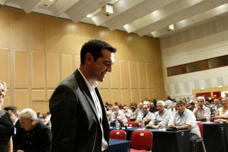tsipras800_291013iii