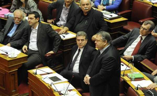 tsipras_venizelos600