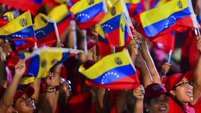 venezuela6580_2151013