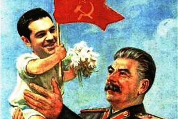Αποτέλεσμα εικόνας για Στάλιν