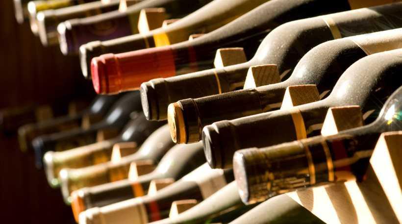 Νέο πρόγραμμα 16 εκ € για την προώθηση Ελληνικών κρασιών από το ΥΠΑΑΤ