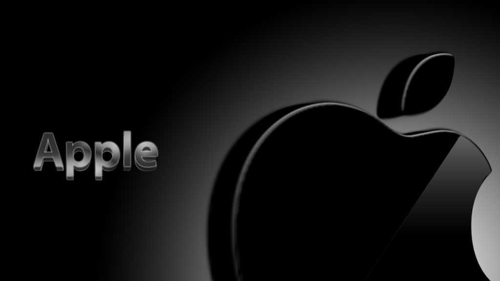 134069-apple-logo-wallpaper-68