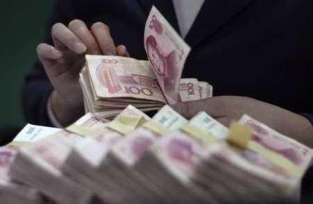 52957-analysis-chinas-yuan-deserves-a-break-in-inflation-blame-gam