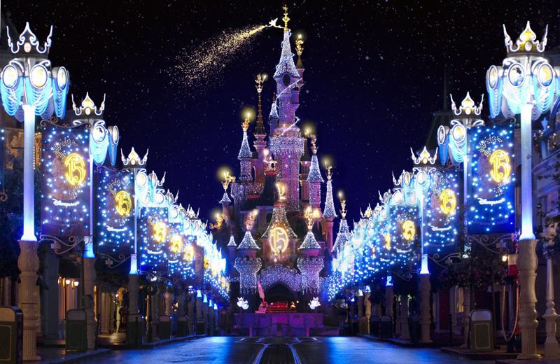 Disneyland_paris800