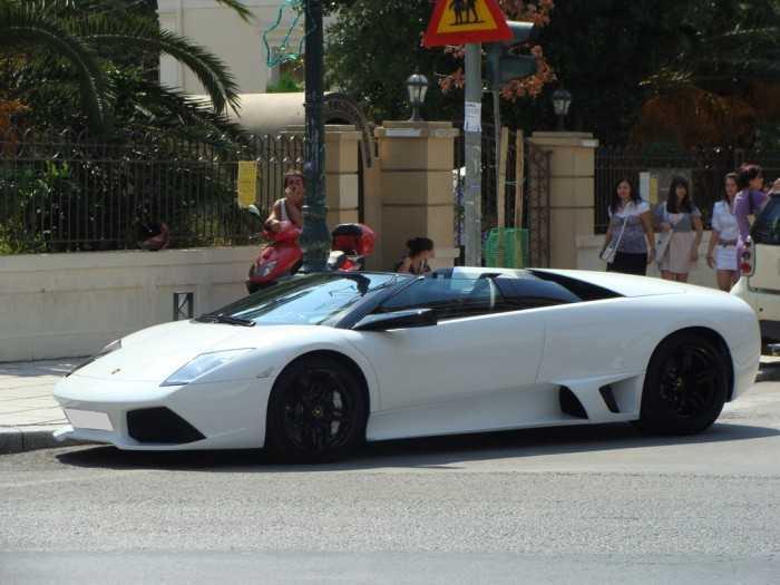 Lamborghini-murcielago-roadster-thessaloniki-1-700x525