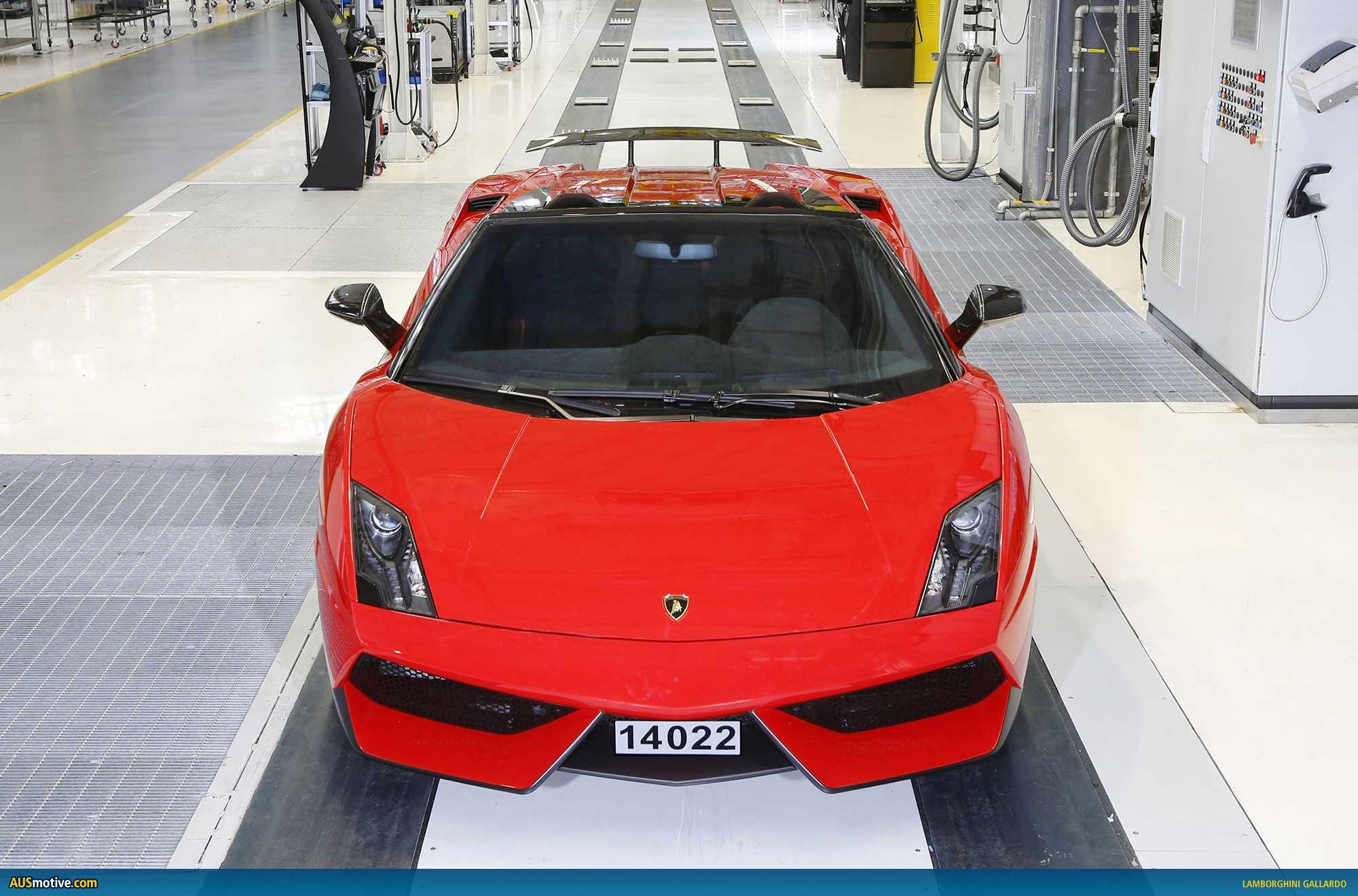 Lamborghini-the-last-Gallardo-02