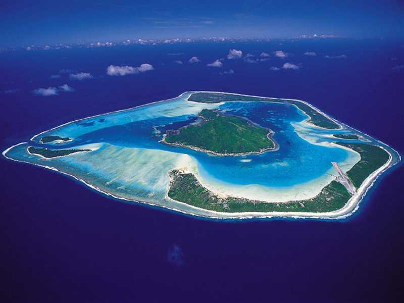 Maupiti_Island_French_Polynesia_01