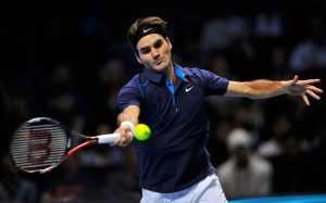 Roger_Federer6461