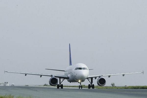 aeroplano600_400
