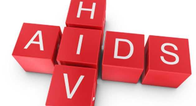 aids1630_340