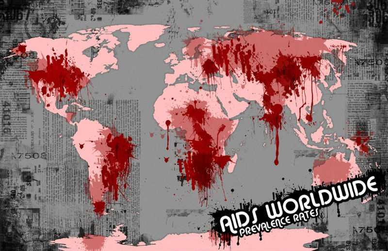 aids800_500
