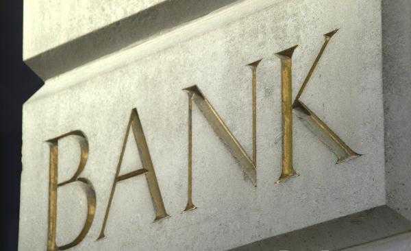 bank600_061113