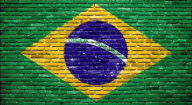 brazil728_041113