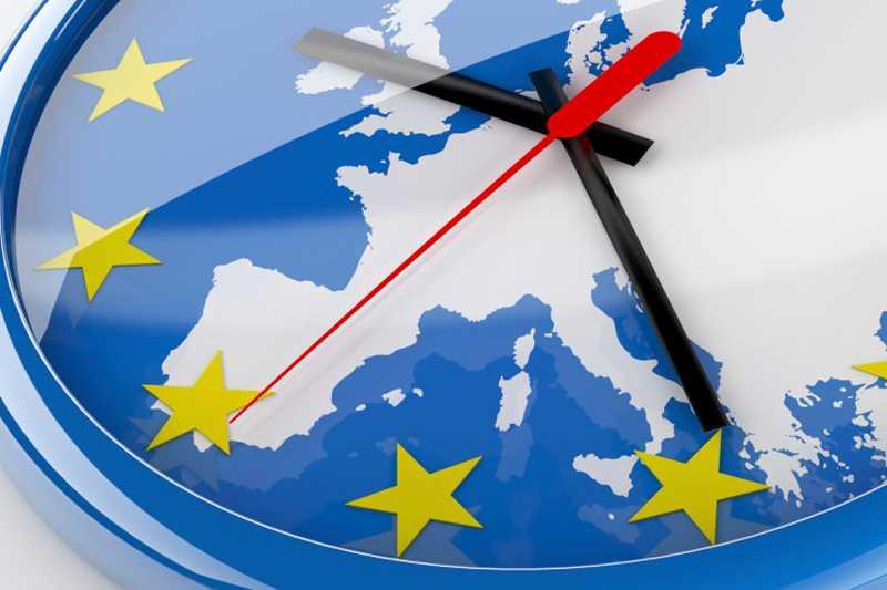 Αίτηση από 70.000 επιχειρήσεις για μεταφορά της έδρας τους εκτός Ελλάδας