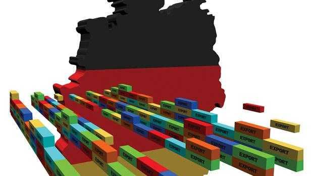 germany_trade620
